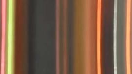 Pawel-Wocial-Video-art-livingroom-1024x1024-min
