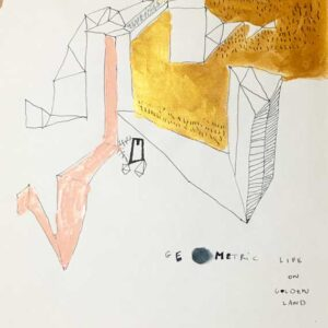 pawel-wocial-geometric-life-694x1024-min