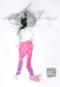 pawel-wocial-girl-drawing
