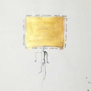 pawel-wocial-golden-led-tv-head-boy-701x1024-min