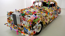 pawel-wocial-spirit-of-ecstasy-car-sculpture
