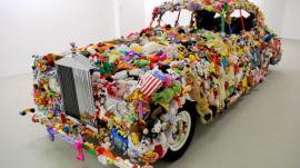 pawel-wocial-spirit-of-ecstasy-car-sculpture