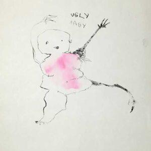 pawel-wocial-ugly-baby-729x1024-min