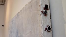 Pawel-Wocial-504-likes-instalacja-artystyczna