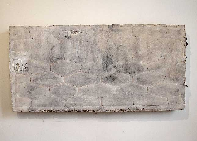 Pawel-Wocial-504-likes-installation-art-min