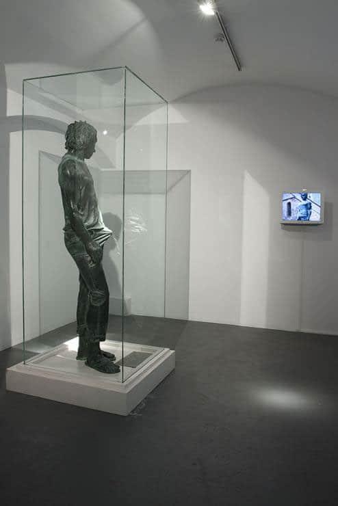 Pawel-Wocial-Contemporary-David