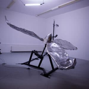 Pawel-Wocial-Propeller-sculpture