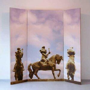 Pawel-Wocial-horse-installation-min
