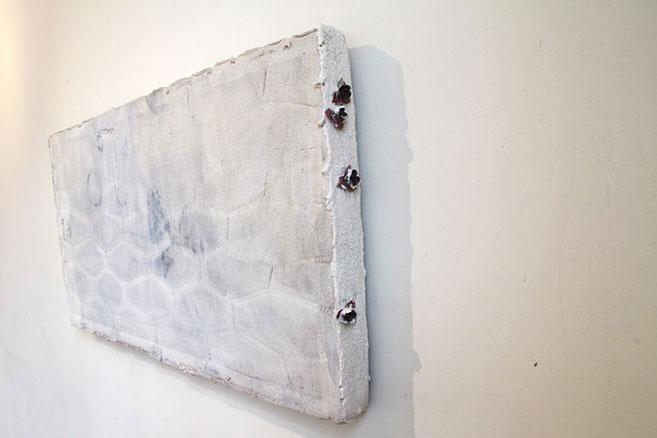 Pawel-Wocial-installation-art