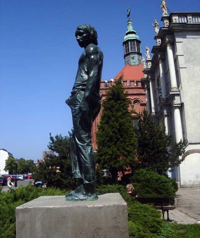 Pawel-Wocial-wspolczesny-dawid-gdansk-min