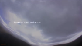 Between-sand-and-water-Paweł-Wocial-Kamila-Tuszyńska-02